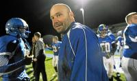 Second-year head coach Chris Britton has all the pieces to make another run at the Central League title.